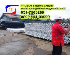 distributor pipa pvc supralon sanur berstandart SNI