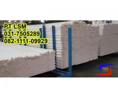 Distributor pipa PVC Supramas,Supralon,Excelon Harga Bersaing Boul,Maluku,Namrole