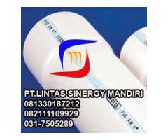 Pipa PVC Lakarsantri Surabaya
