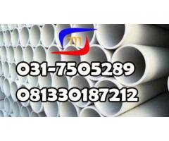 Distributor Pipa PVC All Brand