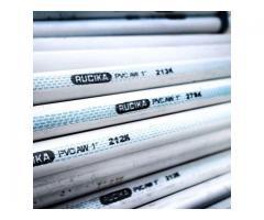 Ready PIPA PVC Rucika