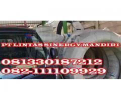 Pipa HDPE murah dan berkualitas