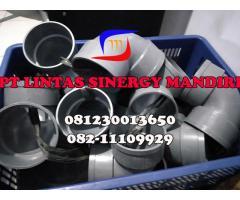 Ready fithing PVC Elboe Jaya