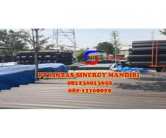 Ready stock pipa limbah surabaya