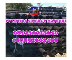 Ready stock pipa HDPE