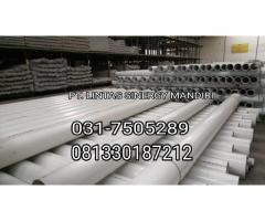 Distributor Pipa PVC 20 inch - Manokwari