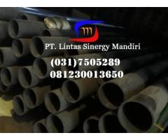 Distributor Pipa HDPE murah