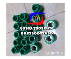 Ready Fitting Female Thread Joint PPR