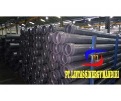 Distributor Pipa PVC Murah dengan Kualitas Premium