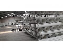 Distributor Pipa PVC Supramas Jakarta,Surabaya, Solo