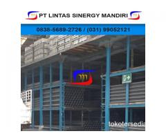 Pipa PVC AW, D, C Murah