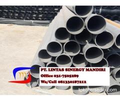 Supplier Pipa PVC Supramas Murah Kota Malang