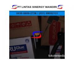 Pipa hdpe, ppr, pvc kabupaten kerinci hari kecamatan kayu aro provinsi jambi