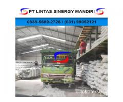 Pipa hdpe, ppr, pvc kabupaten kerinci kecamatan keliling danau provinsi jambi