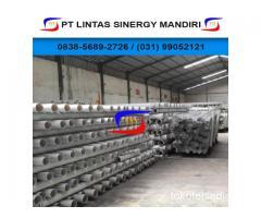 Pipa hdpe, ppr, pvc kabupaten kerinci hari kecamatan siulak provinsi jambi