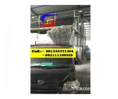 Jual Pipa PVC berbagai macam merk dan ukuran Ready !!!