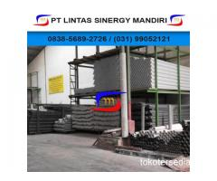 Pipa hdpe, ppr, pvc kabupaten bungo kecamatan bathin II babeko provinsi jambi
