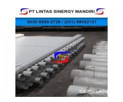 Pipa HDPE SNI Murah Ready stok Area Buleleng