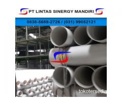 Pipa PVC Rucika, HDPE, Serta PPR Lengkap beserta fitting Wilayah Jembrana