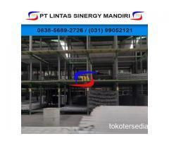 Pipa PVC AW, D, C Harga Ekonomis Area Tabanan Bali
