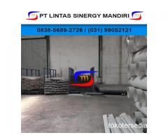 Pipa HDPE Harga Ekonomis Standar SNI Area Yogyakarta