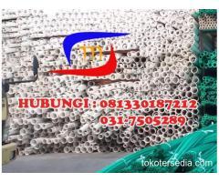 Harga Pipa PVC SNI 2020 - Kalimantan Selatan