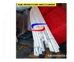 Distributor Pipa PVC Untuk Air Bersih