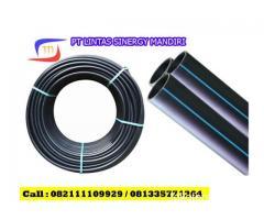Distributor Pipa HDPE SNI Murah
