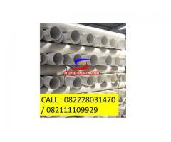 """Pipa PVC Supramas D 1 1/4"""" - 20"""""""