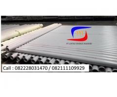 Pipa PVC All Brand dan Ukuran