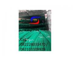 Pipa PPR Dan PVC Ready Berbagai PN , Merk Dan Diameter