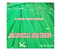 Pipa PPR Rucika Green Lakarsantri Surabaya