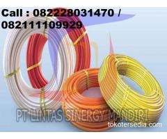PIPA HDPE SUBDUCT