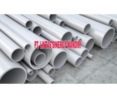 PIPA PVC AW, D dan PVC SNI