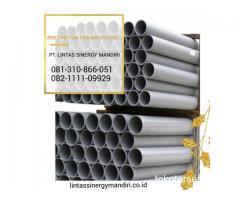 READY STOK SIAP KIRIM PIPA PVC TERMURAH