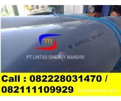 """PIPA PVC SUPRALON AW 14"""""""