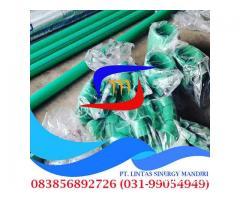 Pipa PVC, PPR, HDPE Serta Jasa Pemasangan Pipa