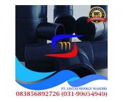 Pipa Air Panas Lengkap Beserta Jasa Pemasangan