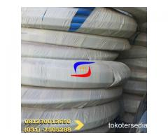 PIPA HDPE SUBDUCT FIBRE OPTIC READY STOCK