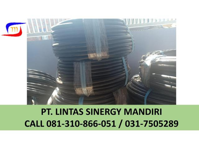 READY STOK PIPA HDPE ROL ROL AN