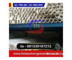 Distributor Pipa PVC Maspion Kota Semarang