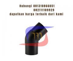 SUPLAYER PIPA HDPE TERMURAH DI SEMARANG