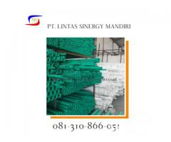 READY STOK PIPA PPR RUCIKA PN 10, PN 16 , PN 20 ECER