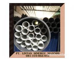 jual pipa pvc diameter besar
