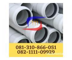 READY STOK PVC SNI PANJANG 6 METER SEMUA BRAND