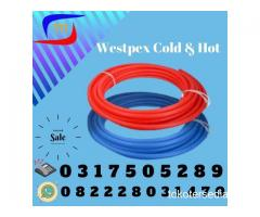 westpex cold & hot
