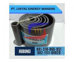 SUPLAYER PIPA PVC SUPRALON PANJANG 4 METER HARGA MIRING