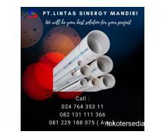 """JUAL PIPA PVC 1/2"""""""