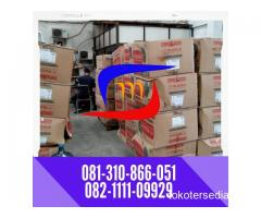 READY STOK FITTING PVC ECER SIAP KIRIIM LOKASI