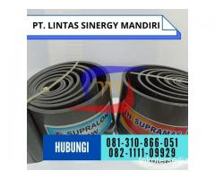 SUPLAYER PIPA PVC SUPRALON DAN SUPRAMAS PANJANG 4 METER HARGA MIRING